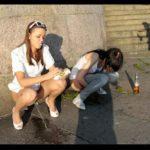 Photo Femme Nue Du 62 Qui Urine
