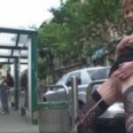 femme cherche jeux uro dans le 03
