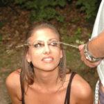 femme cherche rencontre uro dans le 58