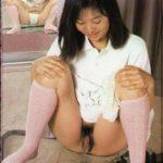 femme du 038 pour rencontre uro