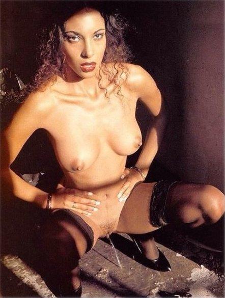 voyeur du 15 avec pisseuse sexy